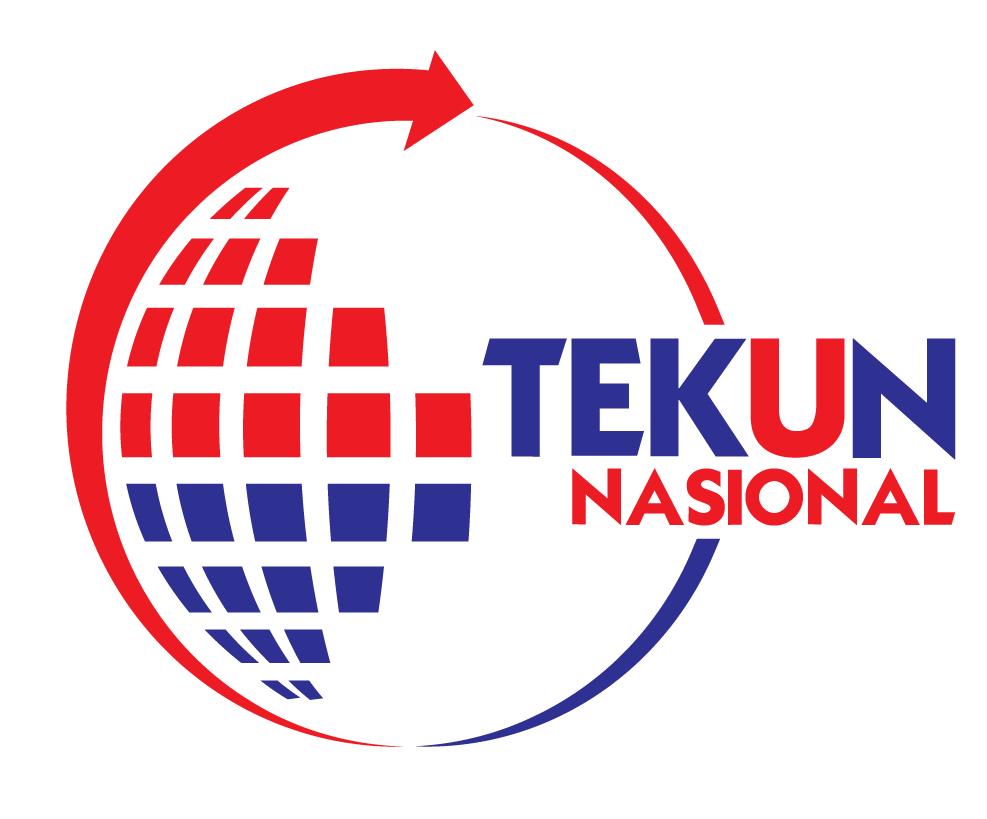 Skim Pembiayaan Pemulihan Perniagaan Tekun Nasional Terima 7 681 Permohonan Bmf Media Tv Media Baru Orang Kita