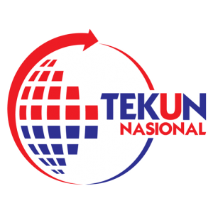 Pinjaman Perniagaan TEKUN-Syarat Skim Pembiayaan TEKUN Niaga - Portal Rasmi TEKUN Nasional