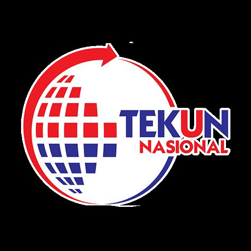 Tekun nasional portal rasmi tekun nasional logo spiritdancerdesigns Choice Image